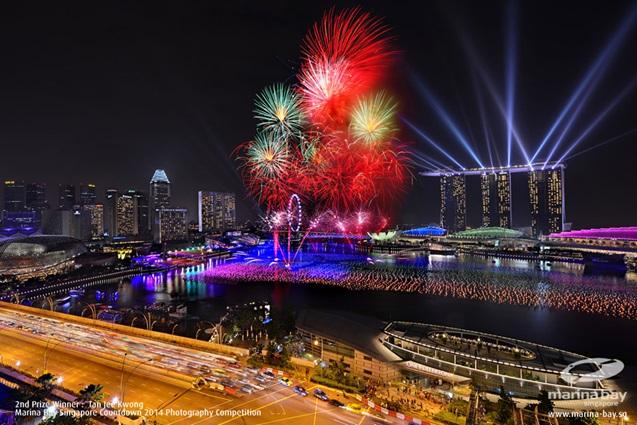 singapore50.sg